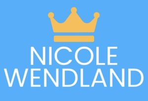Nicole Wendland